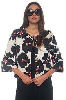 Short jacket Luckylu | 3 | 25LL-GI14JQ0800