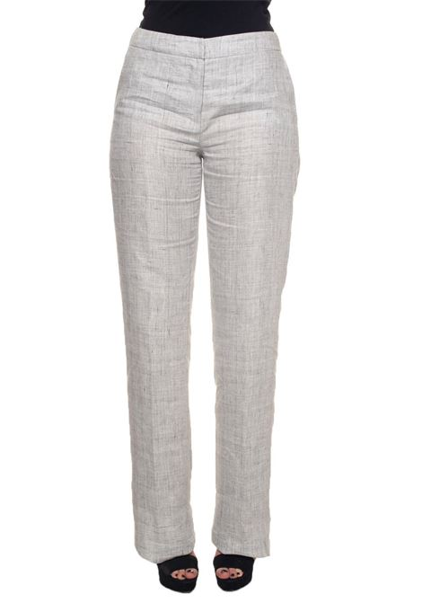 Atlanta Classical trousers Max Mara | 9 | ATLANTA-224001