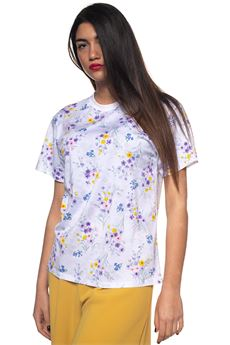 T-shirt Conio girocollo Max Mara | 8 | CONIO-217004