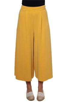 Salato wide trousers Max Mara | 9 | SALATO-458012