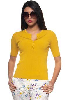 Sansa Round-necked pullover Max Mara | 7 | SANSA-101001