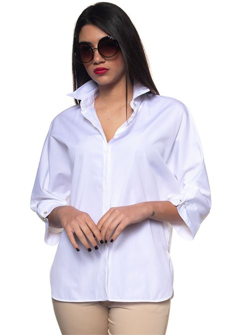 Xanadu Over-size blouse Max Mara | 6 | XANADU-219001