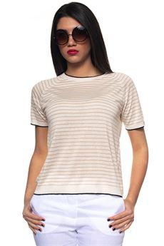 Zama Round-necked pullover Max Mara | 7 | ZAMA-102013
