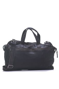 Satchel bag MINORONZONI 1953 | 31 | MRS183B104C60
