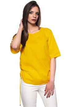 tunic shirt Pennyblack | 6 | EDEN-357002