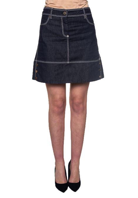 Gabriele skirt Pennyblack | 15 | GABRIELE-301001