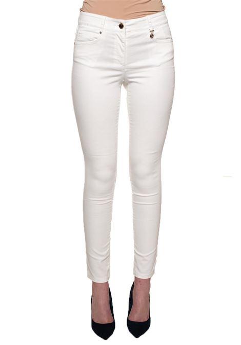 trousers straight leg Pennyblack | 9 | LACCATO-354001