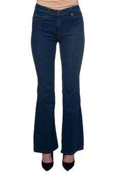 Landau 5 pocket denim Jeans Pennyblack | 24 | LANDAU-362001