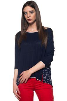 Odierno Round-necked pullover Pennyblack | 7 | ODIERNO-G06003