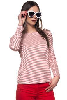 T-shirt Pennyblack | 8 | RACCOLTA-309002
