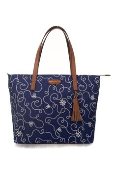 Shopper bag Pennyblack | 31 | SCUDO-569001