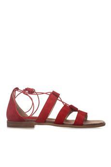 Seggio Sandals Pennyblack | 20000009 | SEGGIO-540002