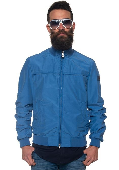 Caspar Bomber jacket Peuterey | -276790253 | CASPAR RB-PEU2725149