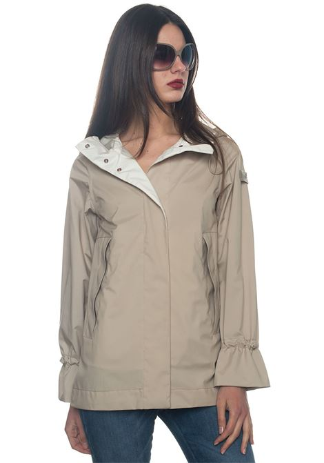 ESTERO BIC DRL Jacket Peuterey | 20000057 | ESTERO BIC-PED2801586IO