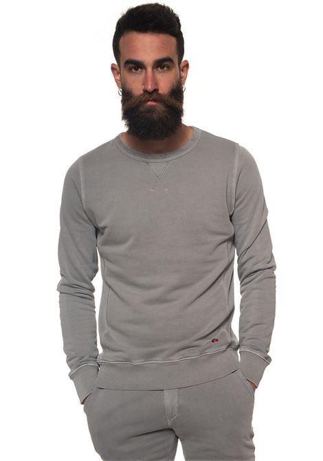 Ewok Pgm 01 Sweatshirt Peuterey | 20000055 | EWOK PGM-PEU2756752