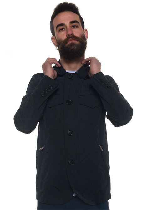 Field jacket Hollywood Peuterey | -276790253 | HOLLYWOOD GB-PEU2809215
