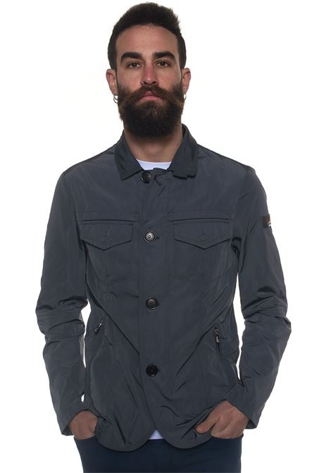 Field jacket Hollywood Peuterey | -276790253 | HOLLYWOOD GB-PEU2809368