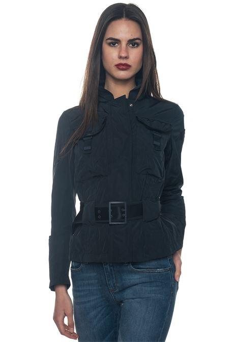 Montauk GB Jacket Peuterey | -276790253 | MONTAUK GB-PED2874215