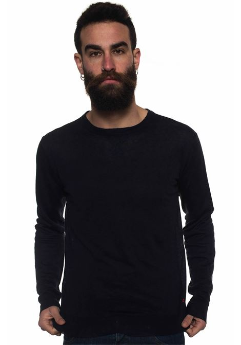 Mussel round-necked pullover Peuterey | 7 | MUSSEL PPT-PEU2744215