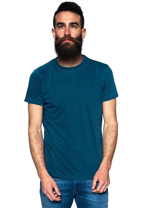Pigeon Pgm T-shirt Peuterey | 8 | PIGEON PGM-PEU2789220