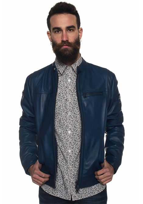 Saguaro biker jacket Peuterey | -276790253 | SAGUARO-PEU2798176