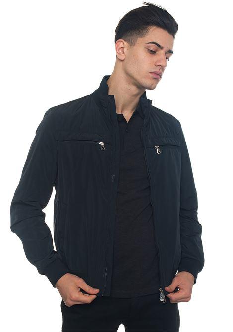 Sands Bomber jacket Peuterey | -276790253 | SANDS GB-PEU2807215