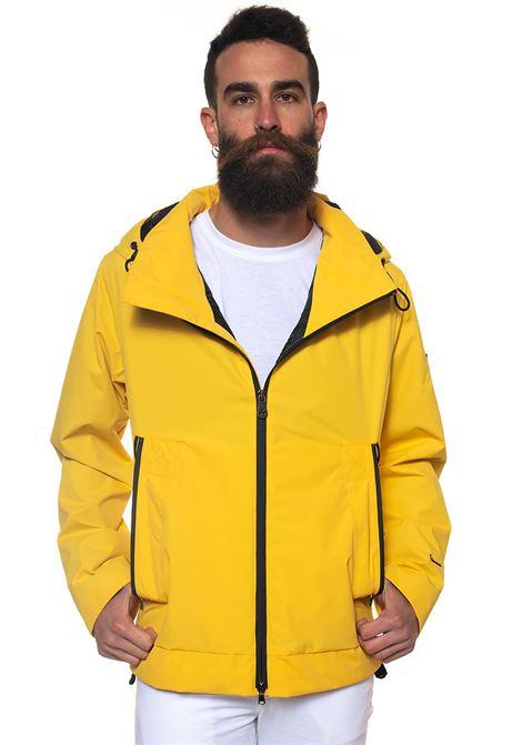 Shiny M Jacket Peuterey | -276790253 | SHINY M-PEU2812578