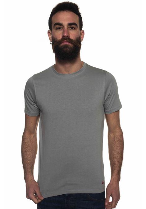 Uozumi 01 T-shirt Peuterey | 8 | UOZUMI-PEU2785752