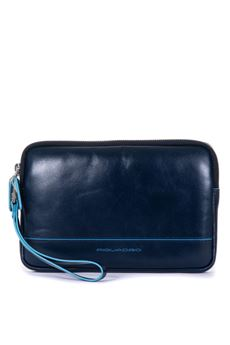 Small clutch Piquadro | 5032240 | AC3944B2BLU2