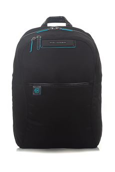 Backpack with notebook and iPad®Pro Piquadro | 5032307 | CA3214CEN