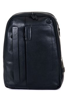 Backpack Piquadro | 5032307 | CA3869P15SN