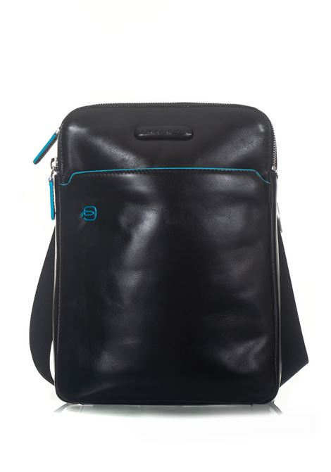 iPad®Air/Pro 9,7 crossbody bag Piquadro | 20000001 | CA3978B2N