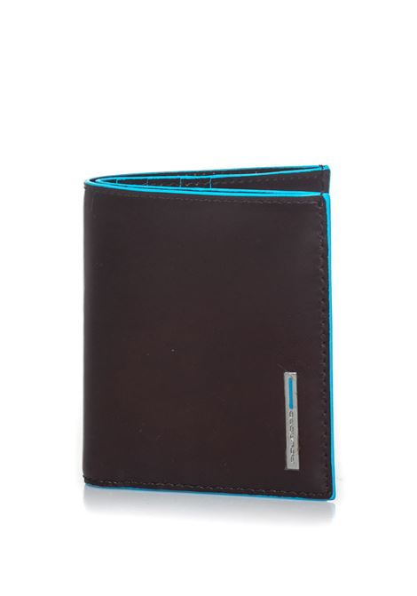 Credit card holder Piquadro | 5032240 | PP1518B2MO