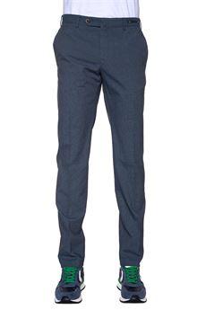 Pantalone modello chino PT01 | 9 | CODL01Z00CLA-MP160340