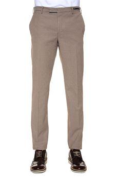 Pantalone modello chino PT01 | 9 | COKLZEZ10CLA-MP230080