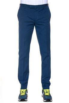 Pantalone modello chino PT01 | 9 | COKLZEZ10CLA-MP230350