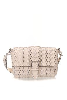 Borsa in pelle piccola Red Valentino | 31 | PQ0B0722-XIQA03