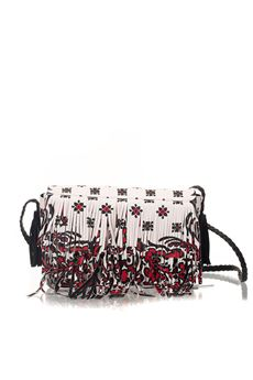 Shoulder bag Red Valentino | 31 | PQ0B0A32-WWWG6R