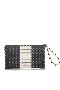 Clutch bag Red Valentino | 31 | PQ2B0738-XIQ0NA