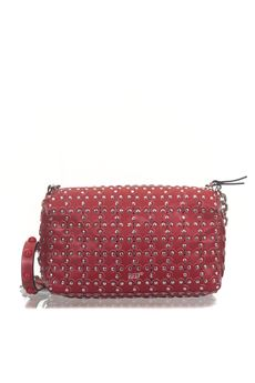Shoulder bag Red Valentino | 31 | PQ2B0A22-XIQF58