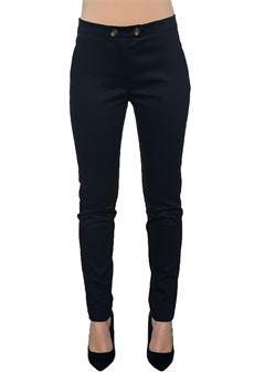 Bootcut trousers Red Valentino | 9 | PR0RB180-0F5FA8