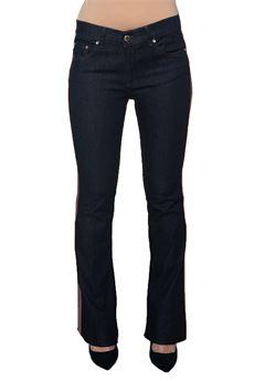 5 pockets Jeans Red Valentino | 24 | PR3DE01H-3HBBLR