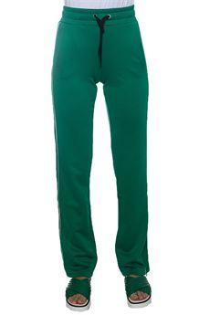 Pantalone in felpa Red Valentino | 9 | PR3MD01E-3LMGT5