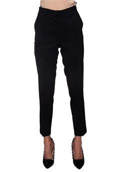 Classical trousers Red Valentino | 9 | PR3RB0B0-15N0NO