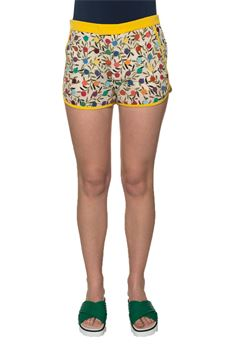 Shorts fantasia Red Valentino | 30 | PR3RF110-3FQ02Z