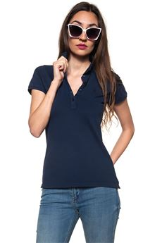 Polo Short-sleeved polo shirt Refrigue | 2 | POLO-R50020GQT1W813