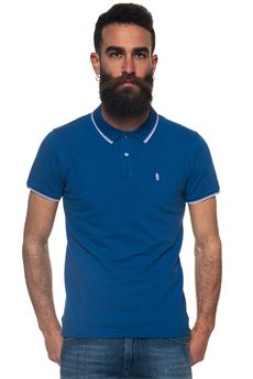 Polo shirt Refrigue | 2 | POLO-R50028PQT1M10854