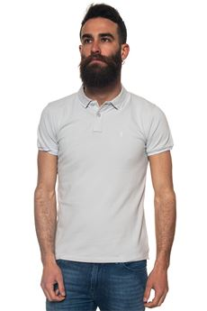 Polo shirt Refrigue | 2 | POLO-R50028PQT1M10925
