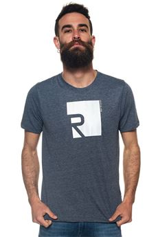 T-shirt girocollo mezza manica Refrigue | 8 | T-SHIRT-R45043JMT1M813