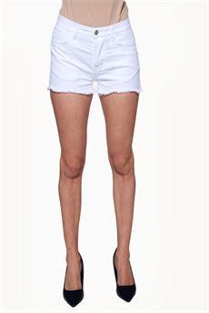 Shorts Ines Bull Roy Rogers | 30 | SHORT INES-BULL063
